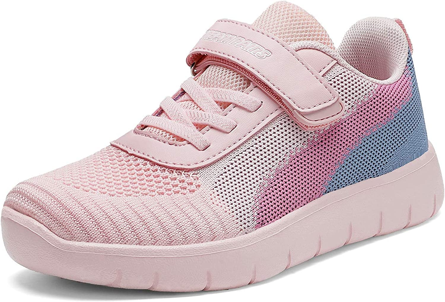 service DREAM PAIRS Boys Girls Sneaker Tennis Shoes Athletic Department store Running