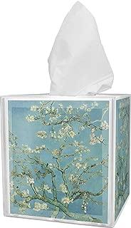 RNK Shops Apple Blossoms (Van Gogh) Tissue Box Cover