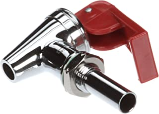 Newco 102770 Hot Water Faucet Assembly