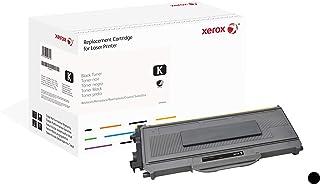 Xerox 003R99781 Toner