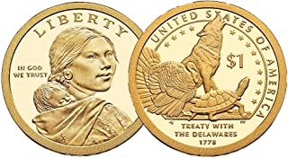 Best 2013 $2 coin Reviews
