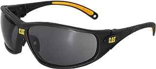 Best caterpillar glasses frames Reviews
