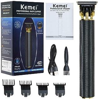 for KEMEI km-1971 Hair Clippers for Men Hair Beard Trimmer