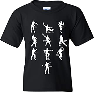 1ef3d67c66f41 Amazon.com: Humor - Boys / Novelty: Clothing, Shoes & Jewelry