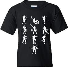 Best kids fortnite shirt Reviews