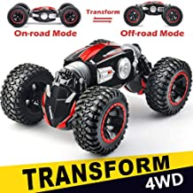 Best electric road buggy Reviews