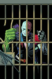 MARVEL COMICS AVENGING SPIDER MAN #20 NEWSSTAND VARIANT EDITION