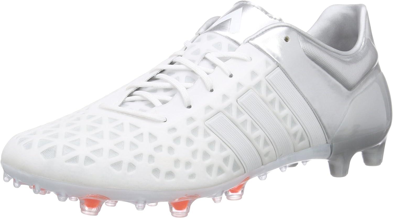 Adidas Ace15.1 Fg AG Herren Fußballschuhe B014RQMV3Q  Bevorzugtes Bevorzugtes Bevorzugtes Material a29fa6