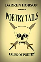 Poetry Tails (English Edition)