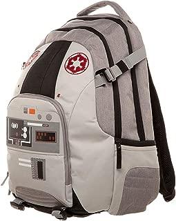 Star Wars AT-AT Pilot Backpack
