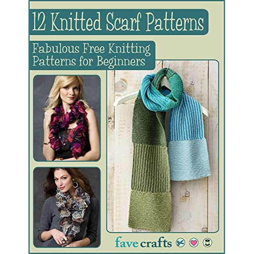 Beginner Knitting: Amazon com