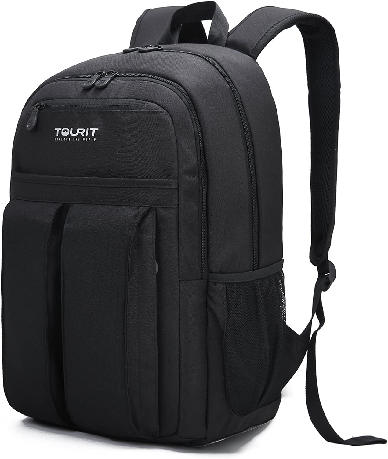 36ee0008bbd3 Insulated Soft TourIt Backpack 28 Black Cans(Tr0260007A001 ...