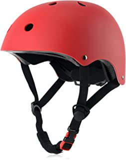 Best red kids helmet Reviews