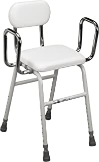 Best kitchen chair with arms Reviews
