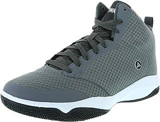Airwalk Men's Inferno Basketball Sneaker