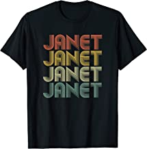 Best june t shirt Reviews