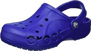 Crocs Baya Clog, Zuecos Unisex Adulto