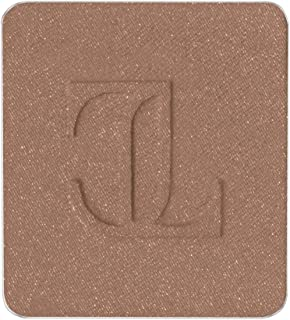 Inglot Eyeshadow - Pack of 1, Taupe