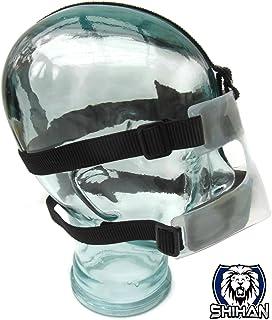 جراحی بینی جراحی زیبایی جراحی BJJ MMA جاسوسی، کشتی، راگبی، تفنگدار دریایی جودو آموزش Budo برای محافظت از بینی شکسته