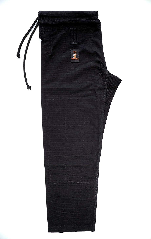 Your Jiu Jitsu Gear BJJ Uniform Rip Stop with Free Belt