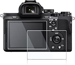 Best sony rx10 screen protector Reviews