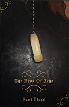 The Book of Echo