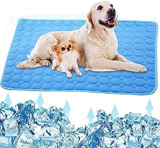 Cooling Washable Summer Kennels Crates - 12.99
