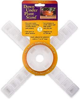 Best plastic plant stands Reviews