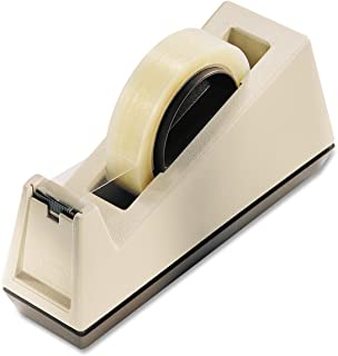 Best brown tape dispenser Reviews