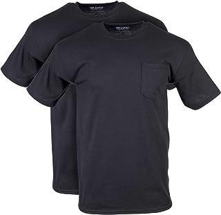 GILDAN Men's T-Shirt