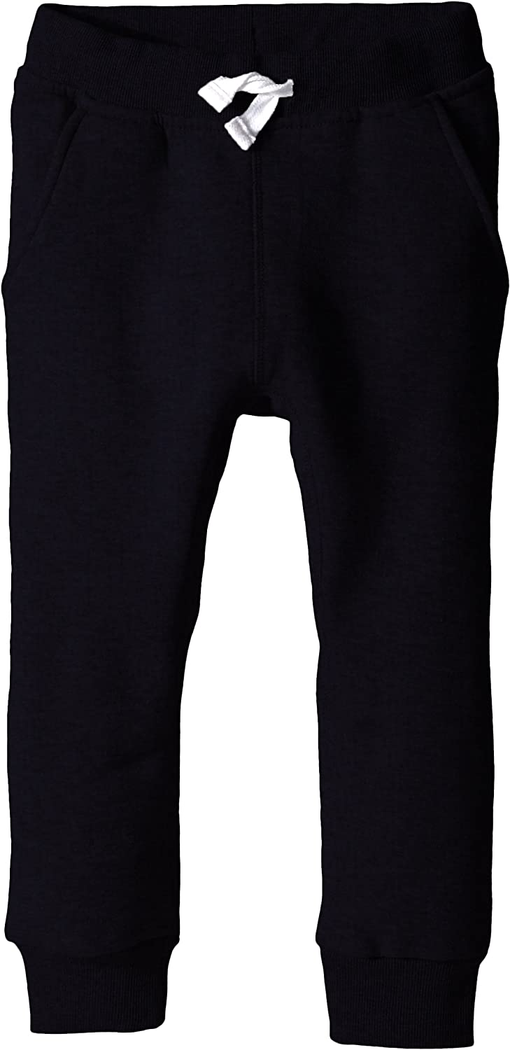 French Toast Boys' Jogger Pant Max 44% 2021 model OFF