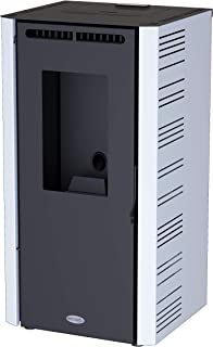 71SHIqsqj6L. AC UL320