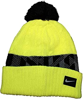 a2410356 Amazon.com: NIKE - Hats & Caps / Accessories: Clothing, Shoes & Jewelry