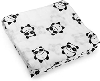 Best panda baby blanket Reviews