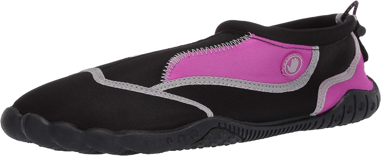 Body Now free shipping Glove Women's Shoe Regular dealer Water