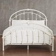 Weston Home Marlow Metal Bed
