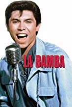 Best la bamba movie in english Reviews