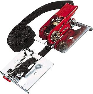 comprar comparacion Correa de tensión de la marca Unika, profesional, para el piso de madera sólido