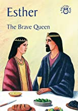 Best esther the brave queen Reviews