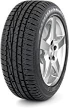 Goodyear Ultra Grip Performance XL  - 225/60R16 102V - Neumático de Invierno