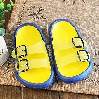 Verstelbare verbredingsschoenen,In de breedte verstelbare pantoffels voor baby's, strandschoenen met zachte bodem voor bui...