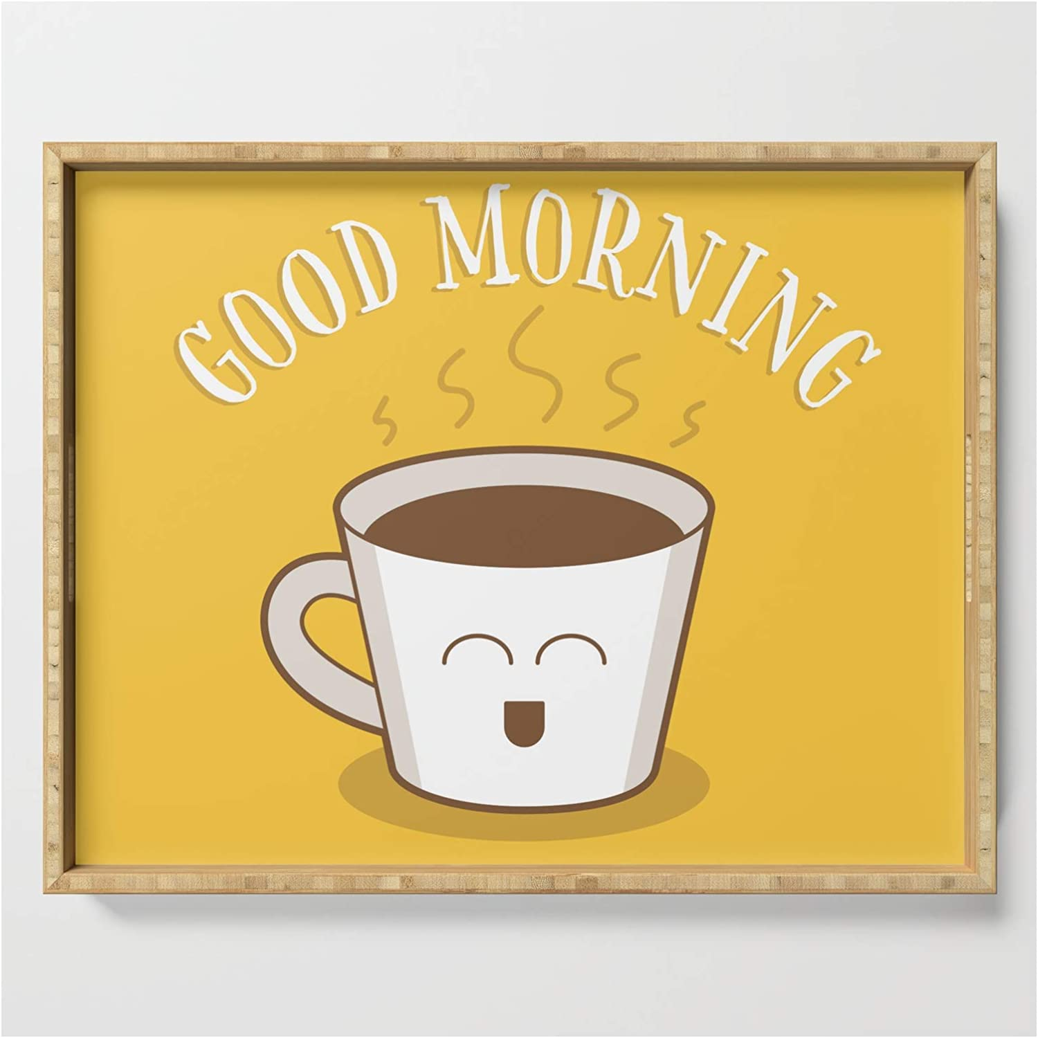 Good Dedication Morning Coffee Lover by Ranking TOP17 Design Serving Tr Minds on Boutique