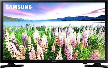 "$299 » Samsung 40"" Class 5-Series FullHD LED Smart TV - UN40N5200AFXZA"