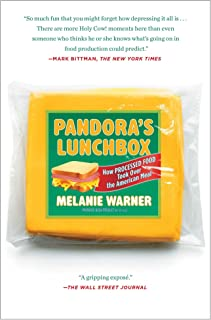 Best the magic lunchbox Reviews