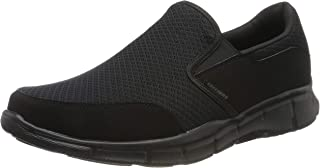 Men's Equalizer Persistent Slip-On Sneaker