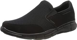 Amazon.es: Piel - Mocasines / Zapatos para hombre: Zapatos y ...