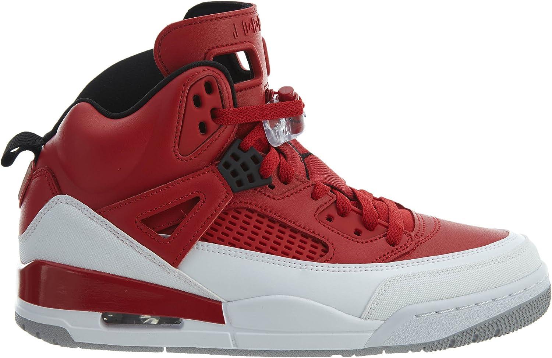 Nike Jordan Spizike Mens Fashion-Sneakers 315371
