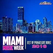 Best progressive music 2016 Reviews