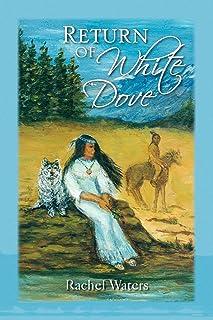 Return of White Dove