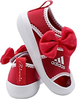 adidas AltaVenture Minnie Shoes Kids'